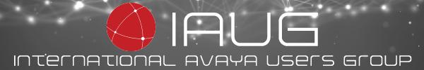 International Avaya Users Group